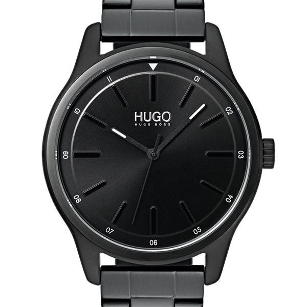Hugo Boss DARE Gents WatchImage