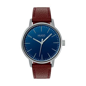 Hugo Boss STAND Gents Watch − Blue