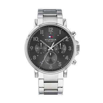 Tommy Hilfiger DANIEL Gents Watch