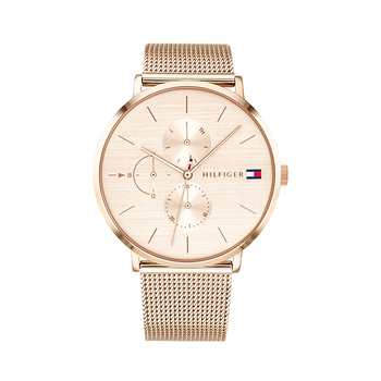 Tommy Hilfiger JENNA Ladies Watch