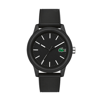 Lacoste 12.12 Gents Watch