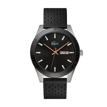 Lacoste LEGACY Gents Watch