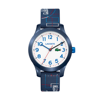 Lacoste 12.12 Kids Watch