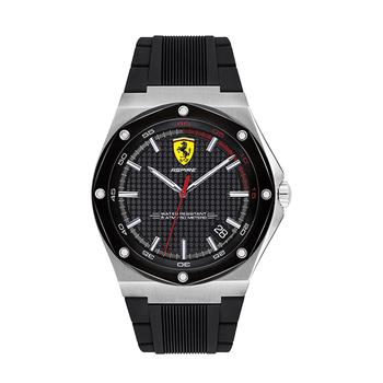 Scuderia Ferrari ASPIRE Gents Watch