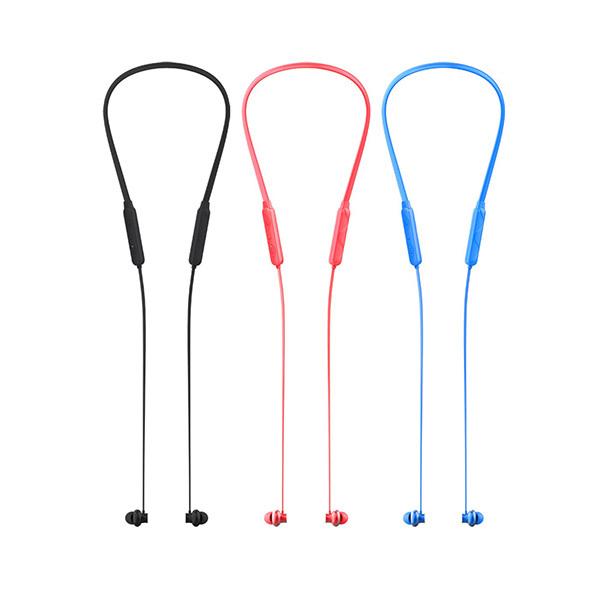Trends U8 Magnetic Bluetooth In-Ear HeadphonesImage