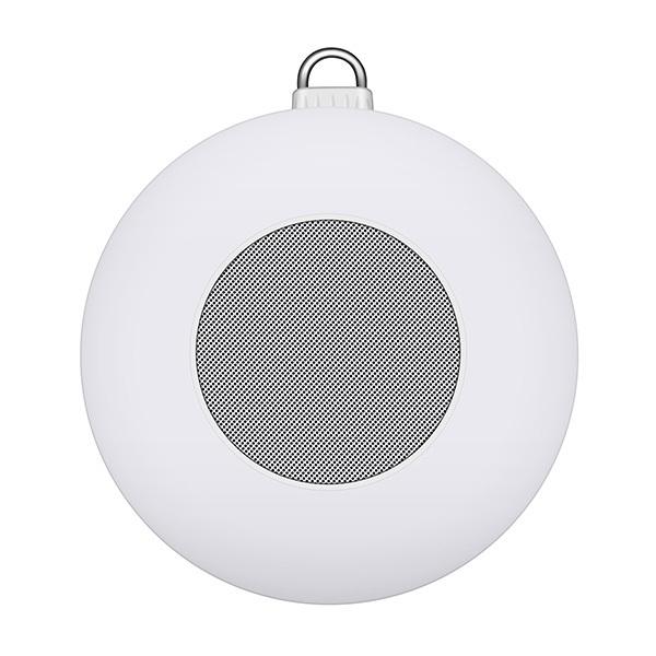 Trends M7 Wireless Bluetooth Speaker with LightImage