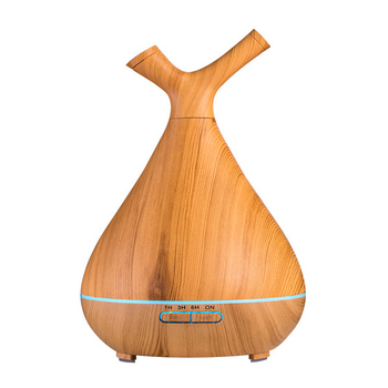 Trends ML-008 Aroma Diffuser & Humidifier