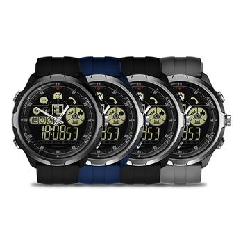 Trends VIBE 4 Hybrid Smart Watch