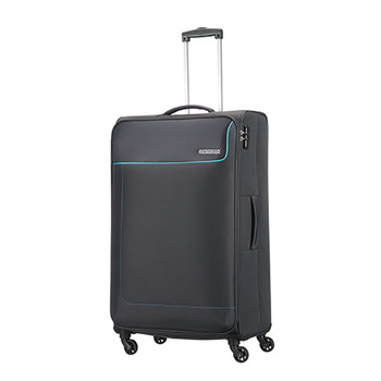 American Tourister JAMAICA Cabin Spinner 55cm