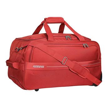 American Tourister MARCO Duffle Bag