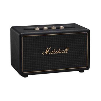 Marshall ACTON Multi-Room Wireless Bluetooth Speaker