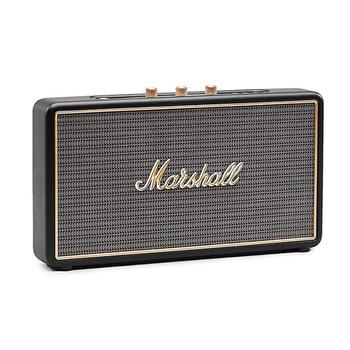 Marshall STOCKWELL Portable Bluetooth Speaker