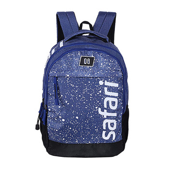 Safari PLAY Casual Backpack