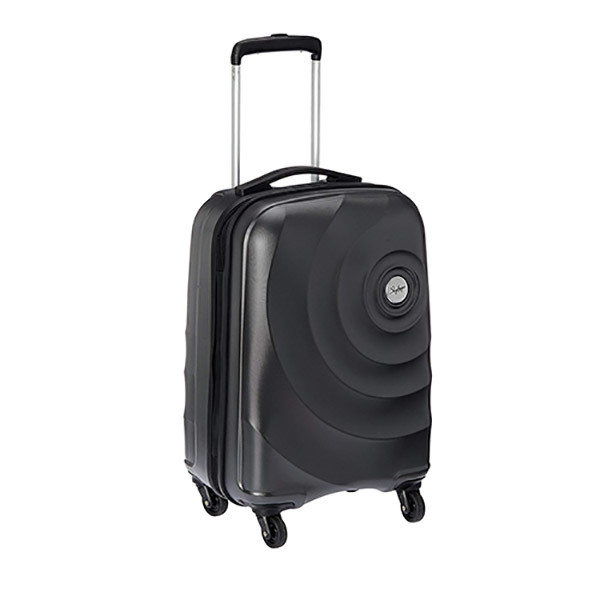 Skybags MINT Cabin Trolley 55cm Image