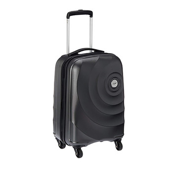 Skybags MINT Cabin Trolley 55cm
