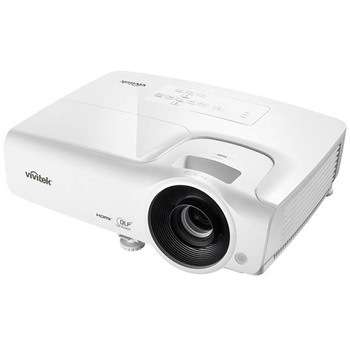 Vivitek BX565 Multimedia Projector