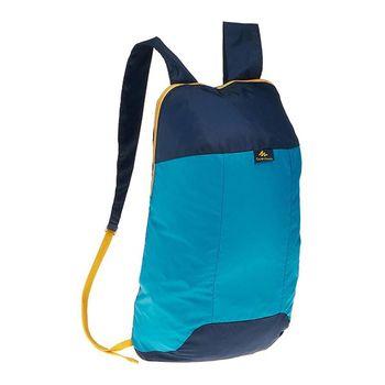 Decathlon QUECHUA A10 Backpack