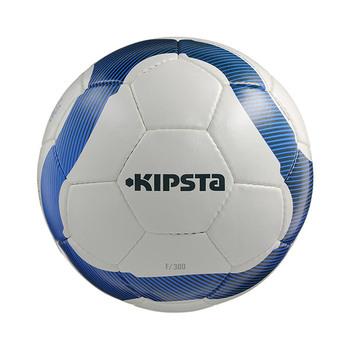 Decathlon KIPSTA Football F300T4HS