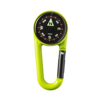 Decathlon GEONAUTE Compass