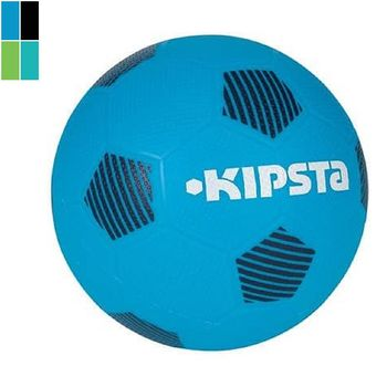 Decathlon KIPSTA SUNNY300 Football