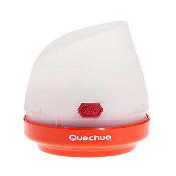 Decathlon QUECHUA BL40 Camping Lamp
