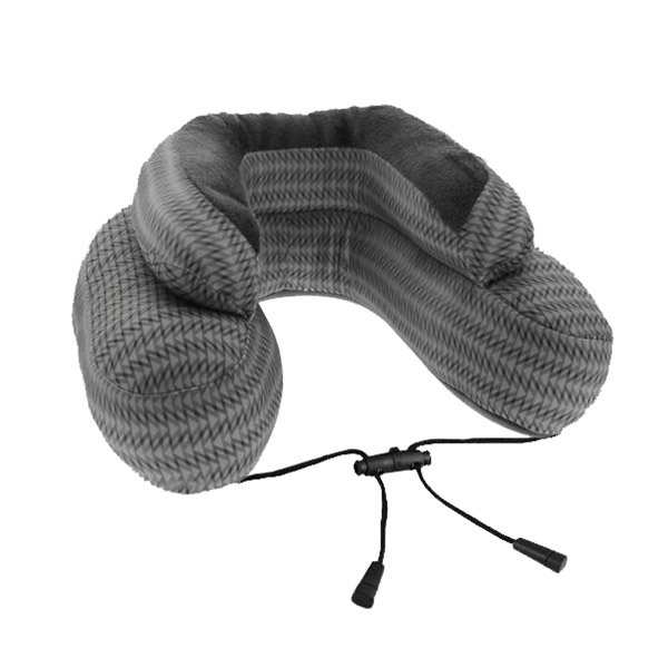 Cabeau EVOLUTION Microbead Travel Pillow Image