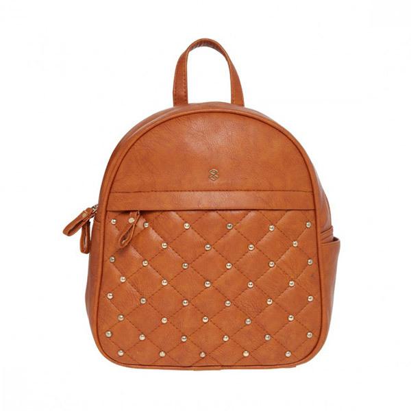 Horra FLORENCE Backpack Image