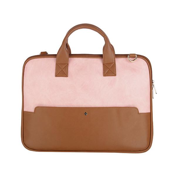 Horra Laptop Bag B2B0818L002PNK Image