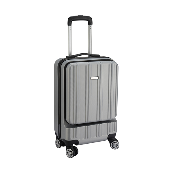 Urban Hunter MAGNATE Carry-on Trolley 55cm Image