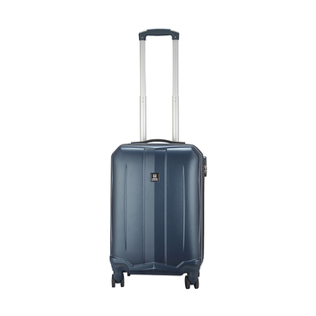 Urban Hunter STAR WALKER Carry-on Trolley 49cm