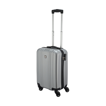Urban Hunter CRUZE Carry-on Trolley 49cm