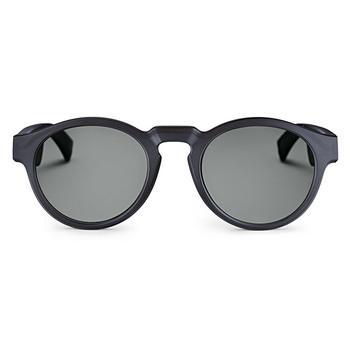Bose Frames Rondo Audio Sunglasses