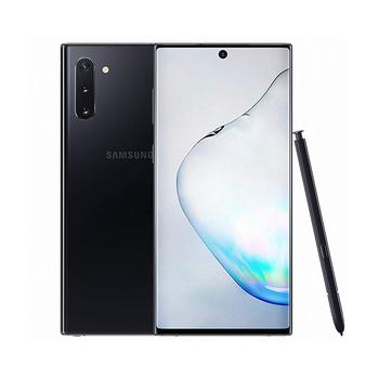 Samsung Galaxy Note10+ Smartphone 512GB