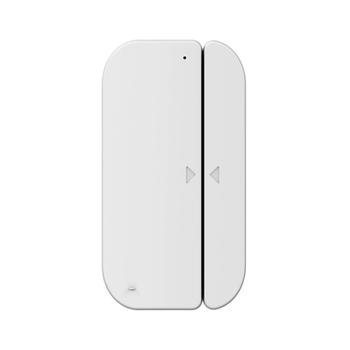 Contacto Wi-Fi para Porta e Janela da Hama