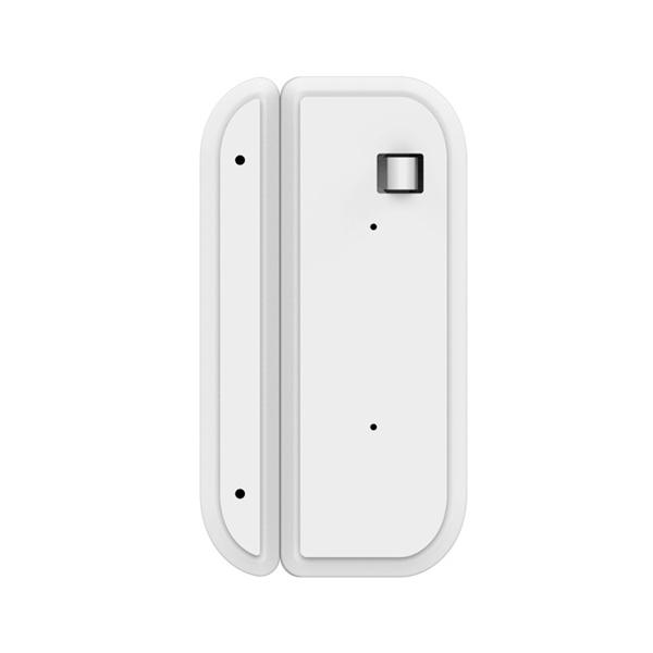 Contacto Wi-Fi para Porta e Janela da HamaImagem