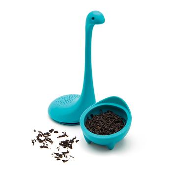 Infusionador de té