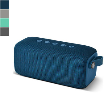 Fresh 'n Rebel Rockbox BOLD M Waterproof Bluetooth Speaker