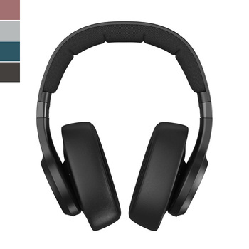 Fresh 'n Rebel CLAM ANC Over-Ear Headphones