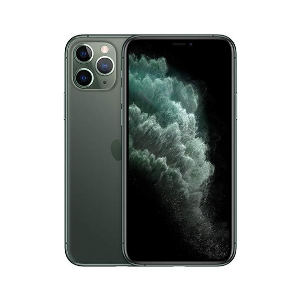 AppleiPhone 11 Pro 256GBImage