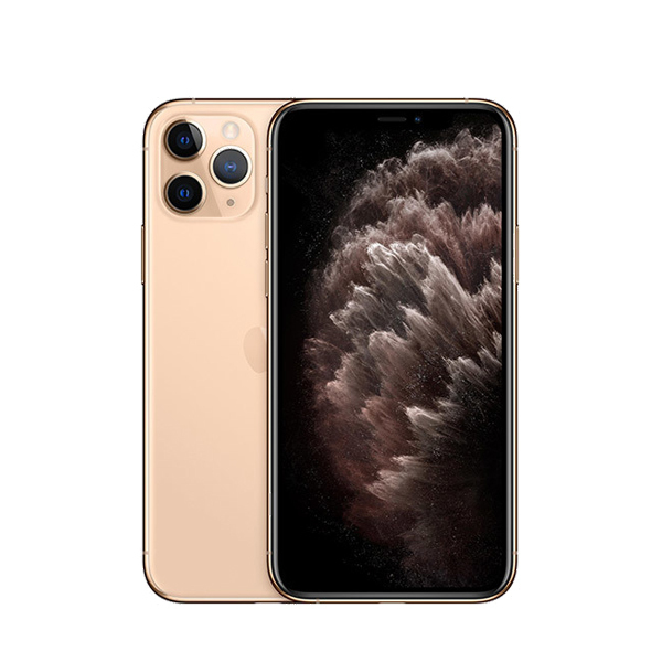Apple iPhone 11 Pro Max 64GBImage