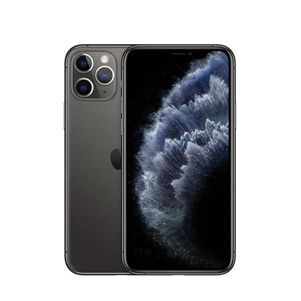 Apple iPhone 11 Pro Max 256GBImage