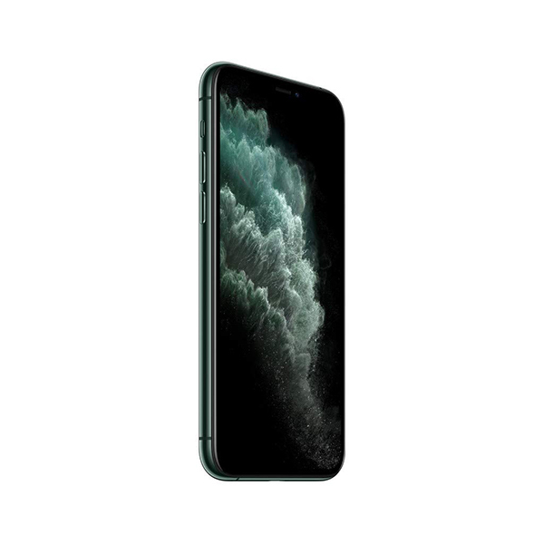 Apple iPhone 11 Pro Max 512GBImage