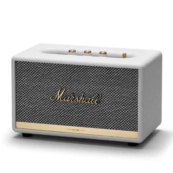 Marshall ACTON II Bluetooth® Speaker