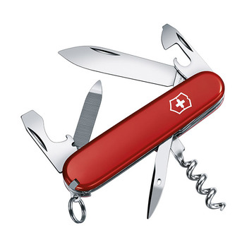 Victorinox SPORTSMAN Swiss Army Knife