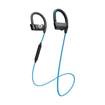 Jabra SPORT PACE Wireless Sport Earbuds