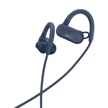 Jabra ELITE Active 45e Wireless In-Ear Headphones