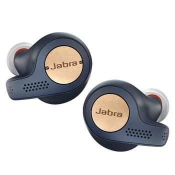 Jabra ELITE Active 65t Wireless Earbuds