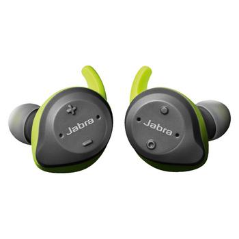 Jabra ELITE sport Wireless Sports Earbuds