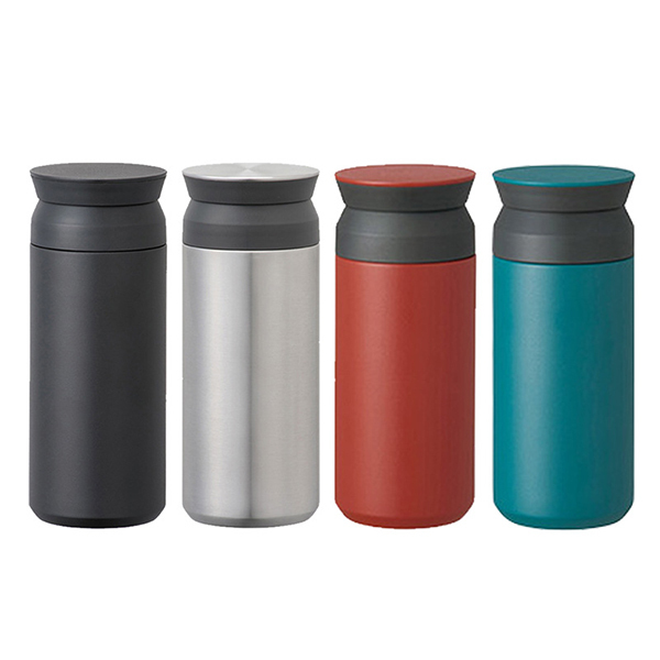 Trends Insulated Coffee TumblerImage