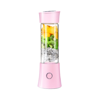 Trends Portable Juicer Blender